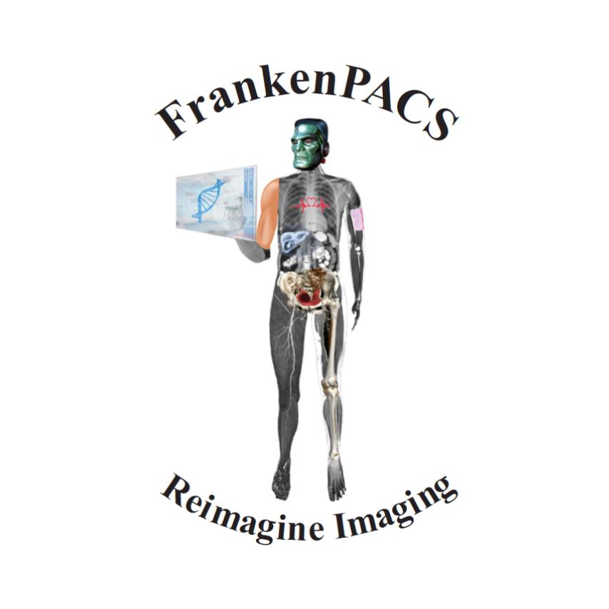 Frankenpacs Logo