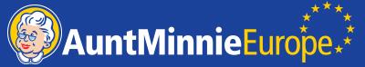 auntmine_logo