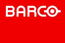Barco Healthcare